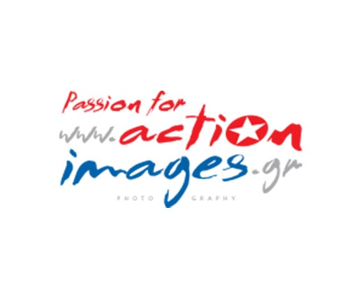 ACTION IMAGES