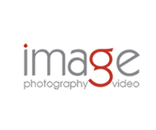 IMAGES SERVICES